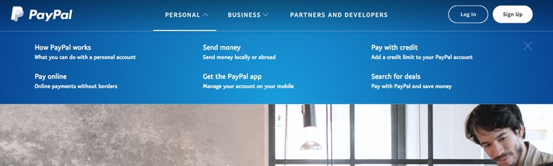How to set up PayPal buttons on your website
