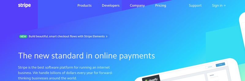 How to take Stripe payments on WordPress
