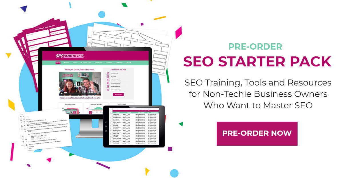 SEO For Beginners: The Ultimate Guide