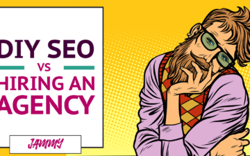 DIY SEO vs Hiring an SEO Agency: Which One is Best?
