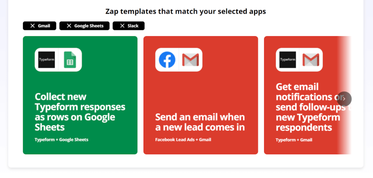 How to use Zapier to save 100s of hours every month
