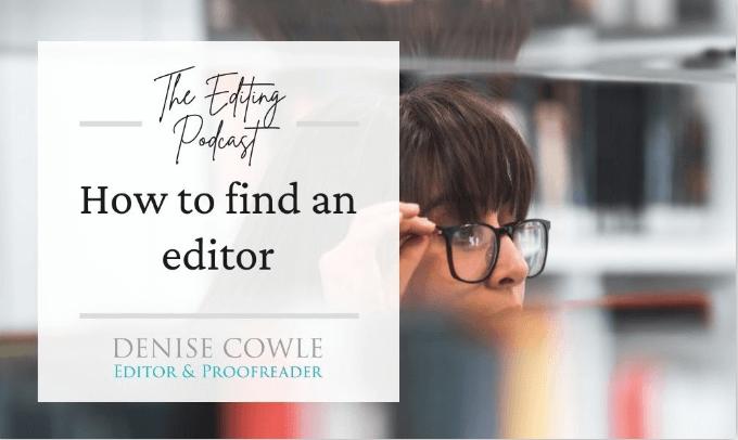 Blog Post Idea Example